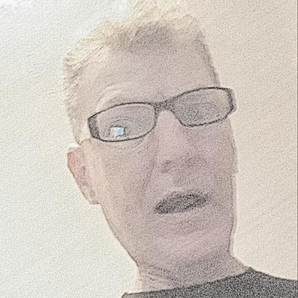 Selfie edit