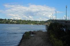 Academy Bridge 7
