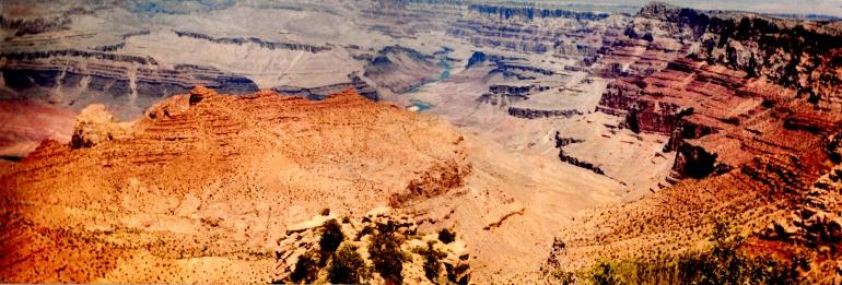 Grand Canyon_1999_2a