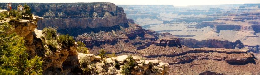 Grand Canyon_1999_5a