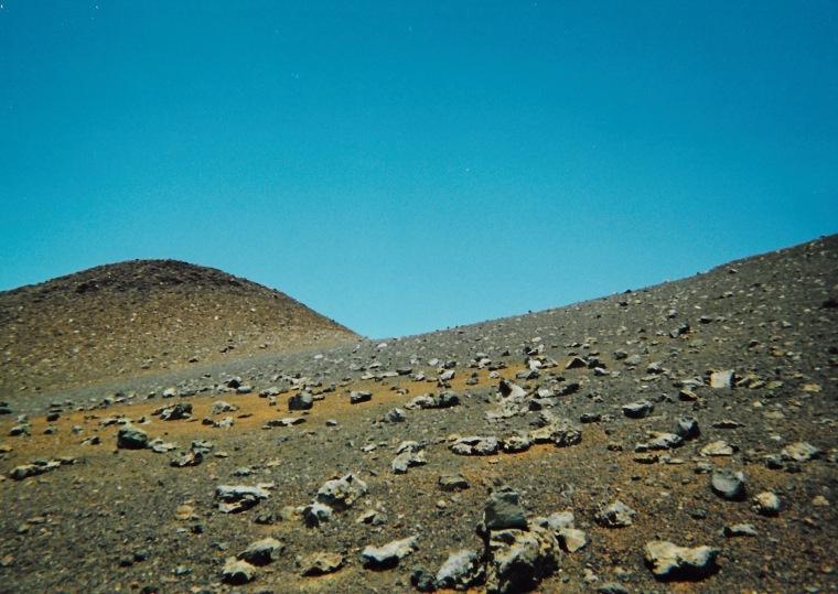 Haleakala 1.jpg