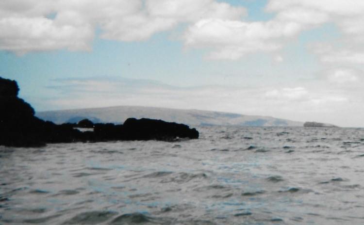 Maui 10