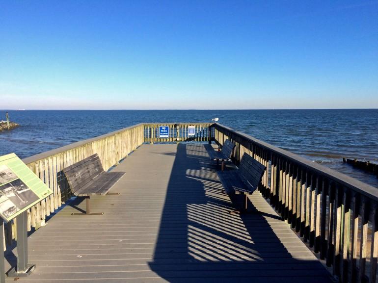 Pier North Beach_edited-1