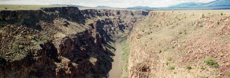Rio Grande_NM 1_1999a