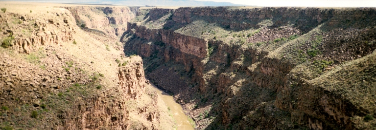 Rio Grande_NM 2_1999a