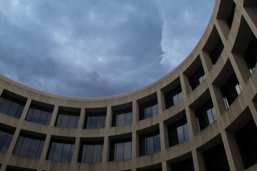 Washington, DC 2_edited-1