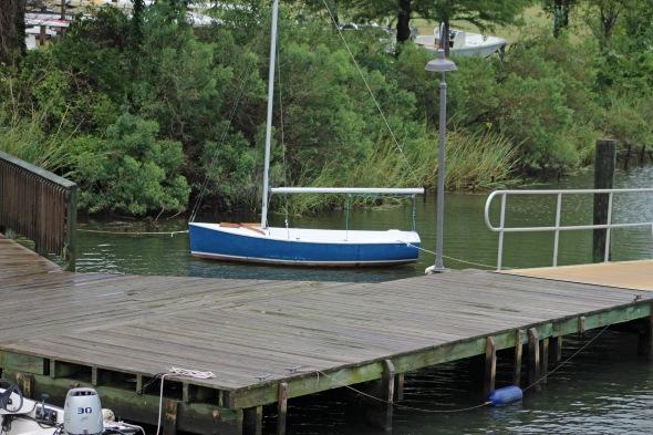 Severn River 4