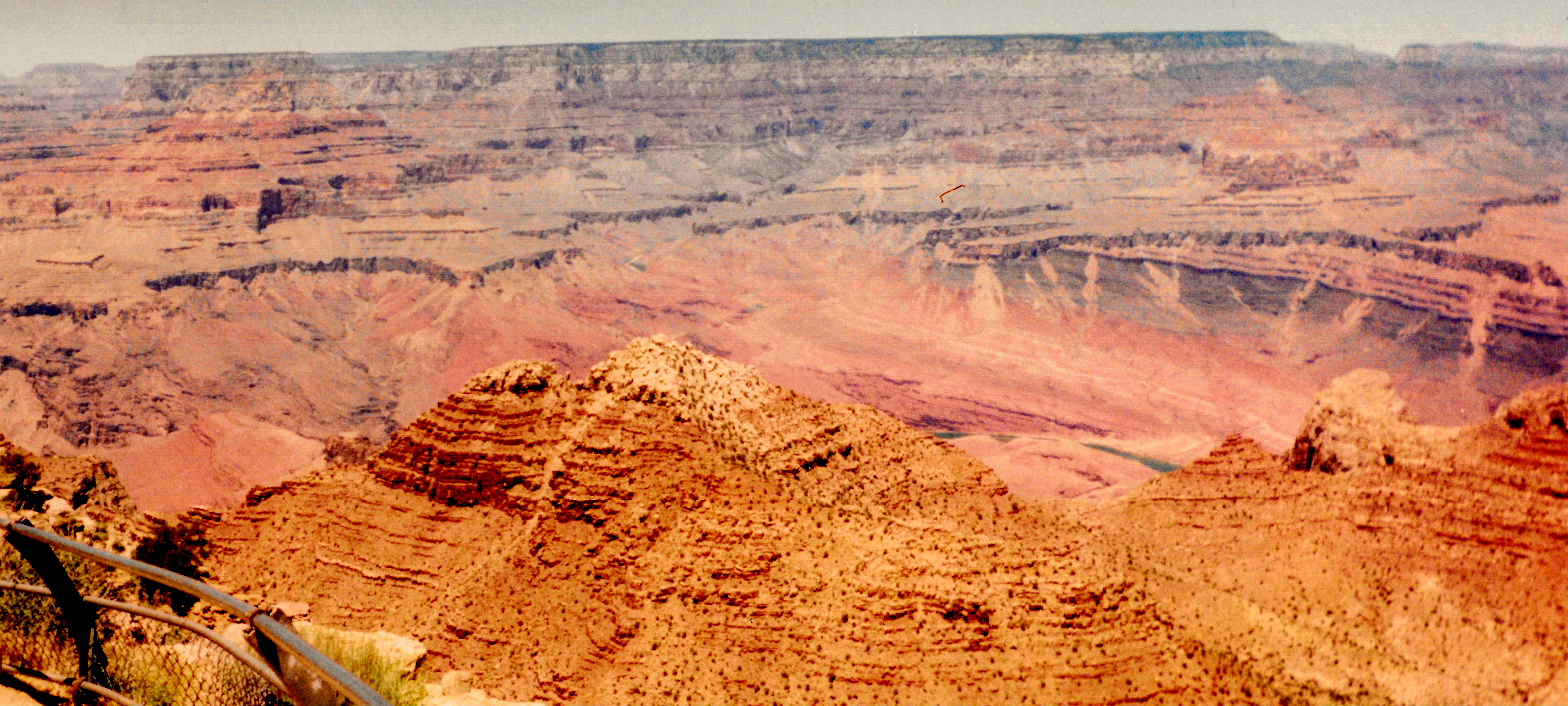Grand Canyon_1999_1a
