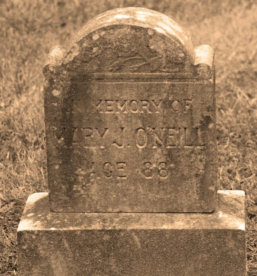 Grave 1_sepia