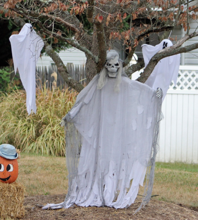 Halloween 6b
