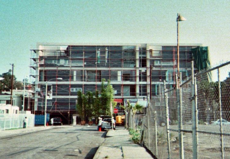 Hollywood construction 4_edited-1.jpg