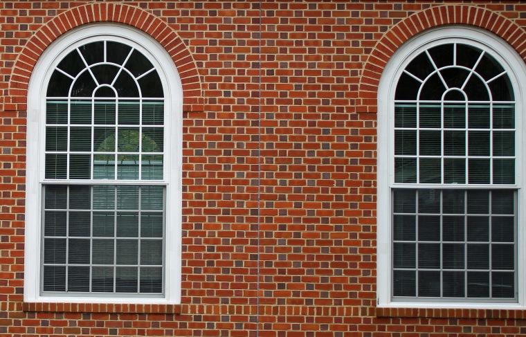 Monday windows 1