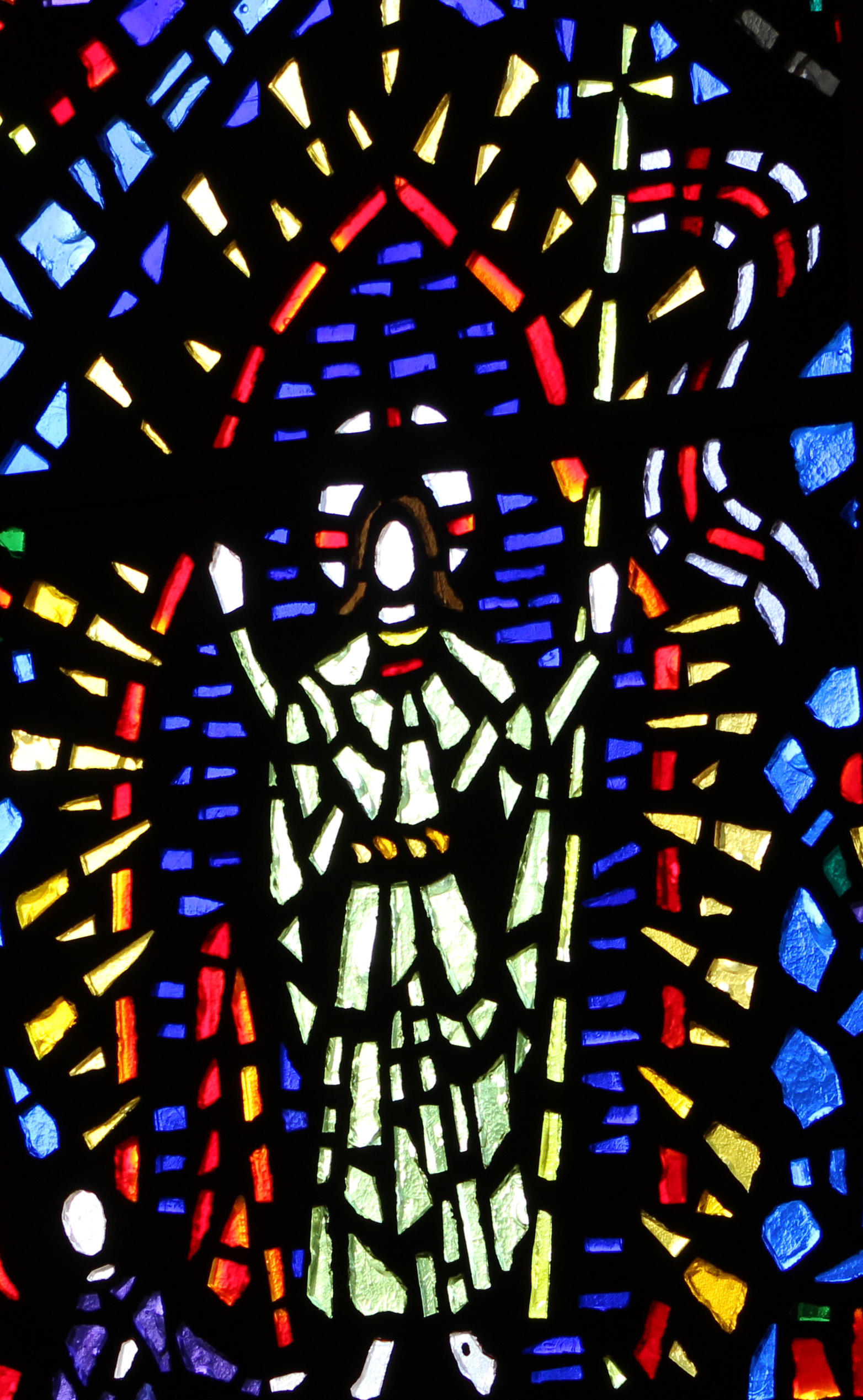 Stained glass 4.jpg