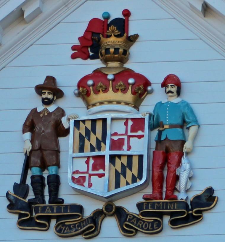 Maryland crest.jpg