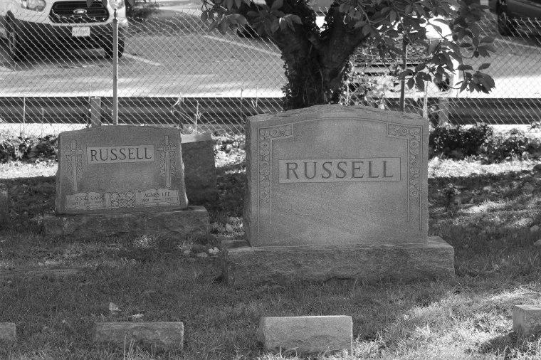 Russell bw.jpg