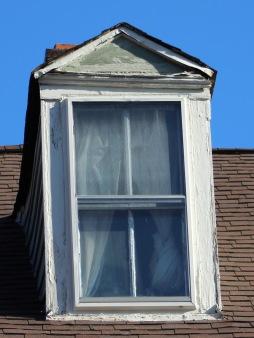 Monday window 7