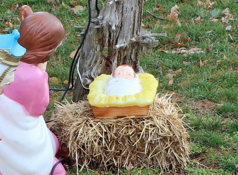 Nativity 2 b