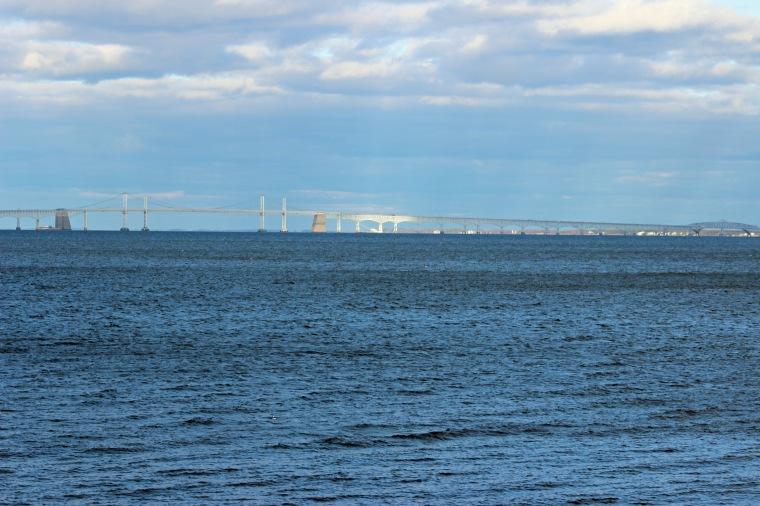 Bay Bridge 1 a