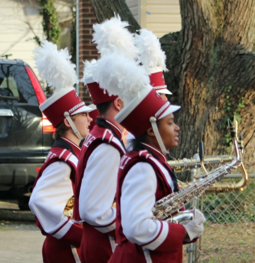 Marching band 1 crop