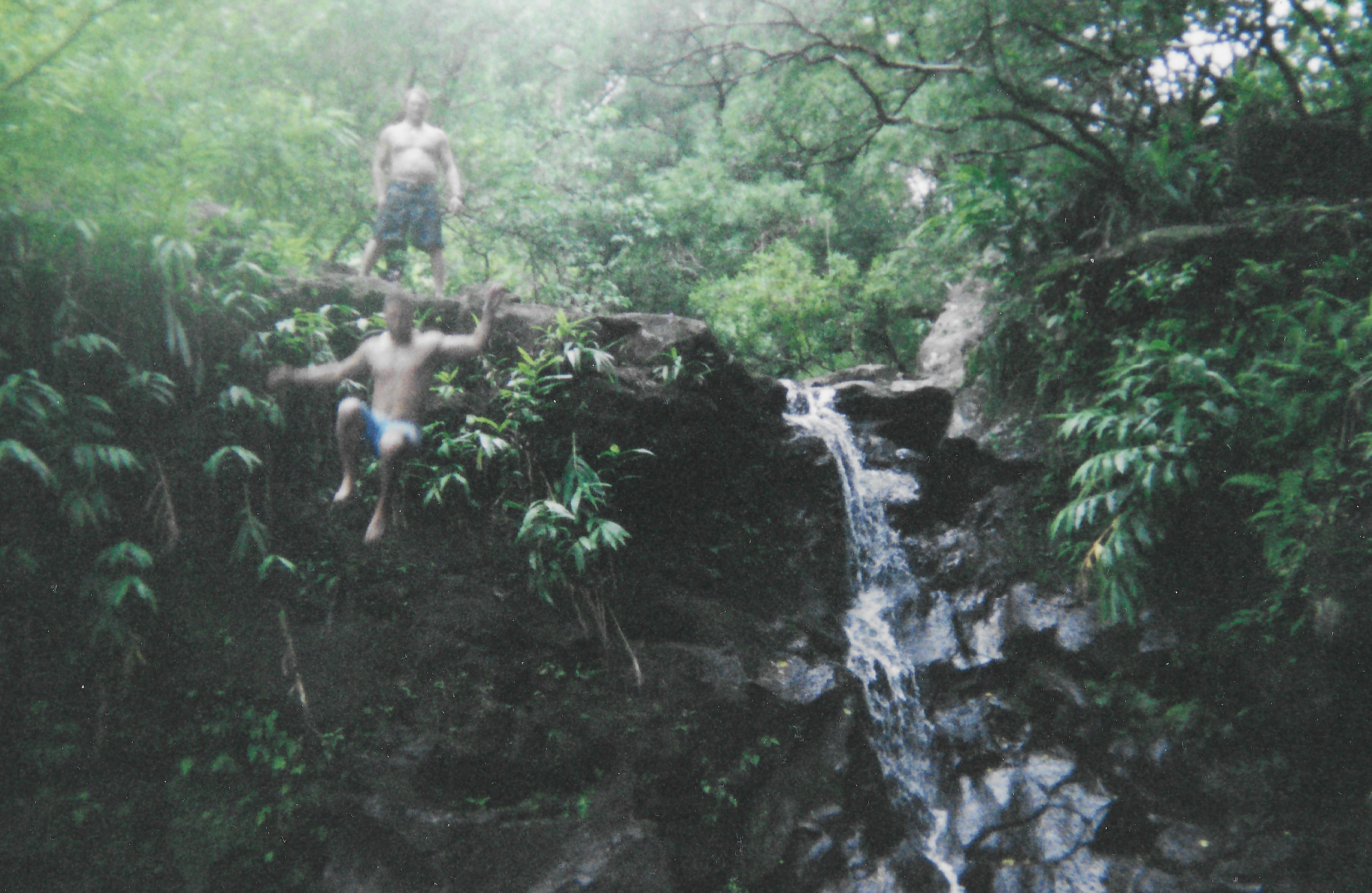 Maui 13