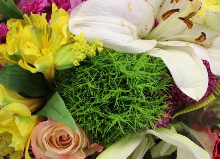 Bouquet 2 a