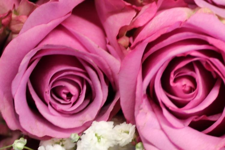 Bouquet 6 crop