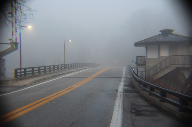 Bridge_Fog