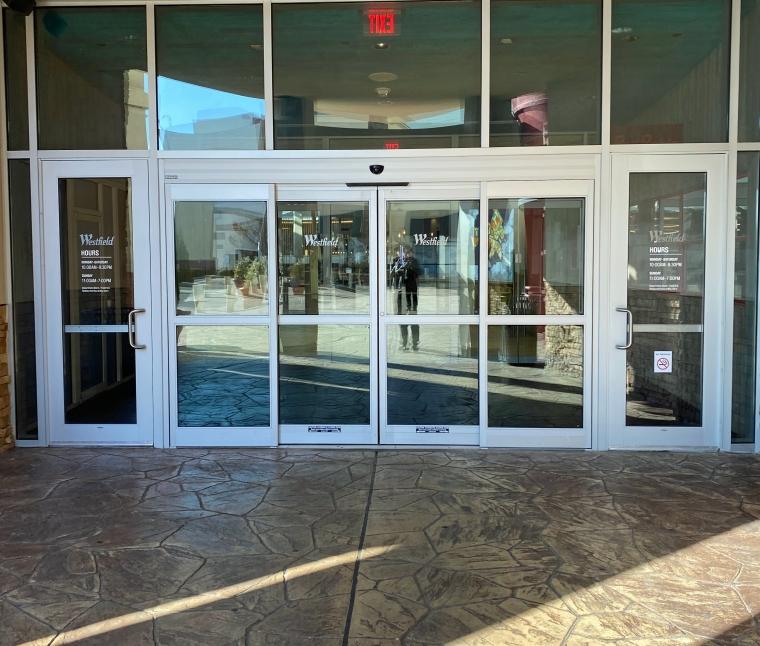 Doors 1a