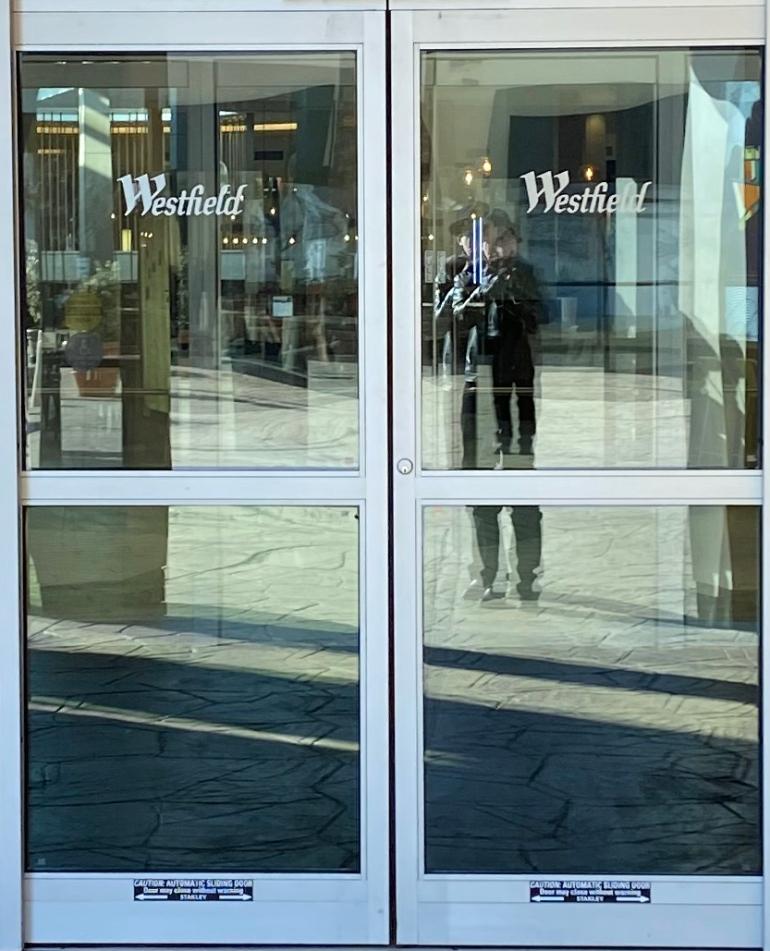 Doors 1b