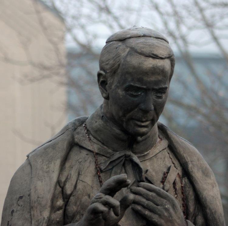 Saint John Neumann 3