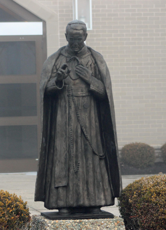 Saint John Neumann 4 b