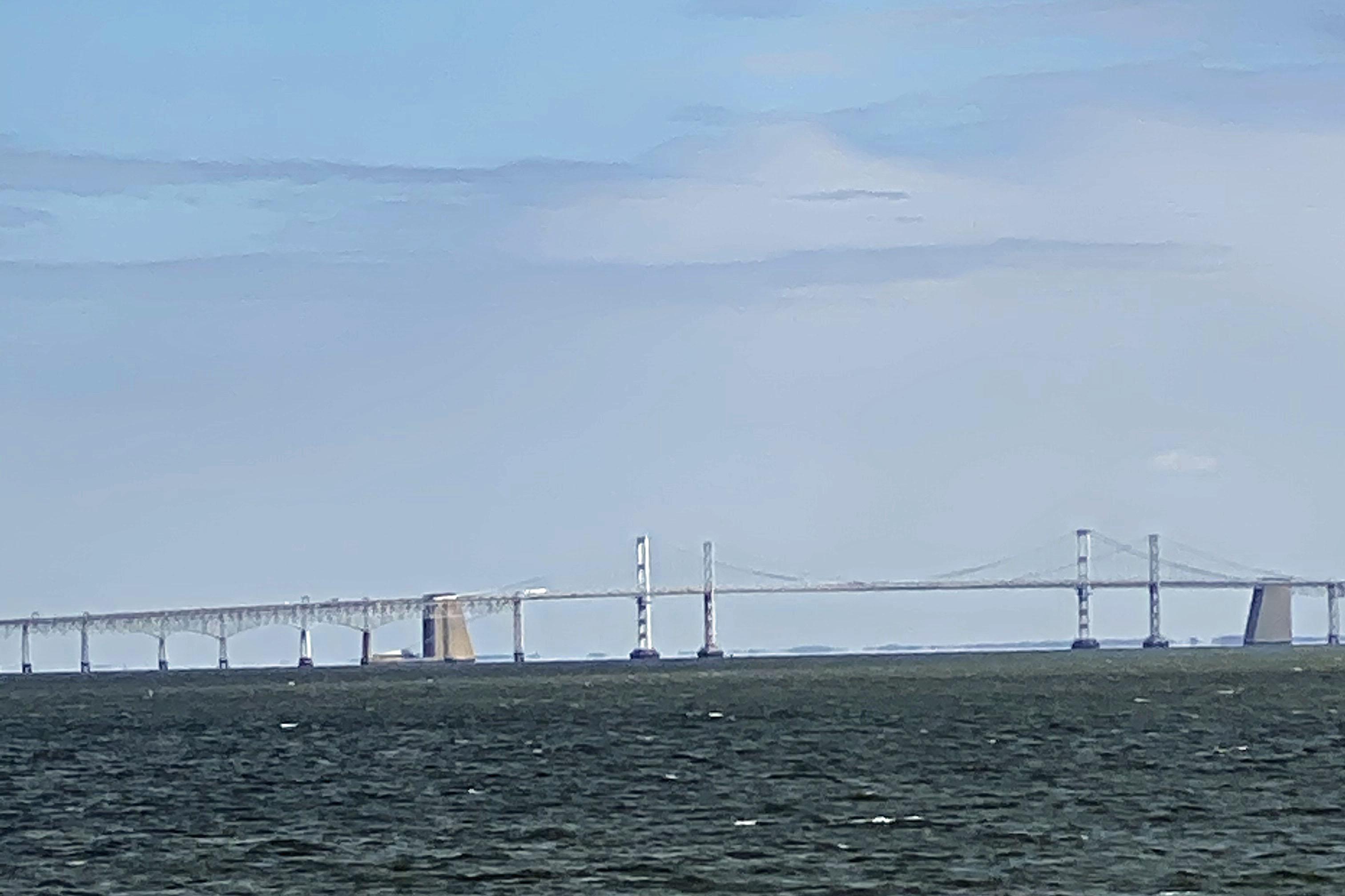 Bay Bridge 1 crop