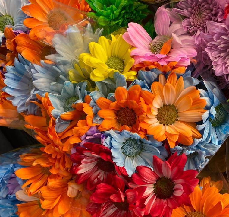 Bouquet 4_8_1