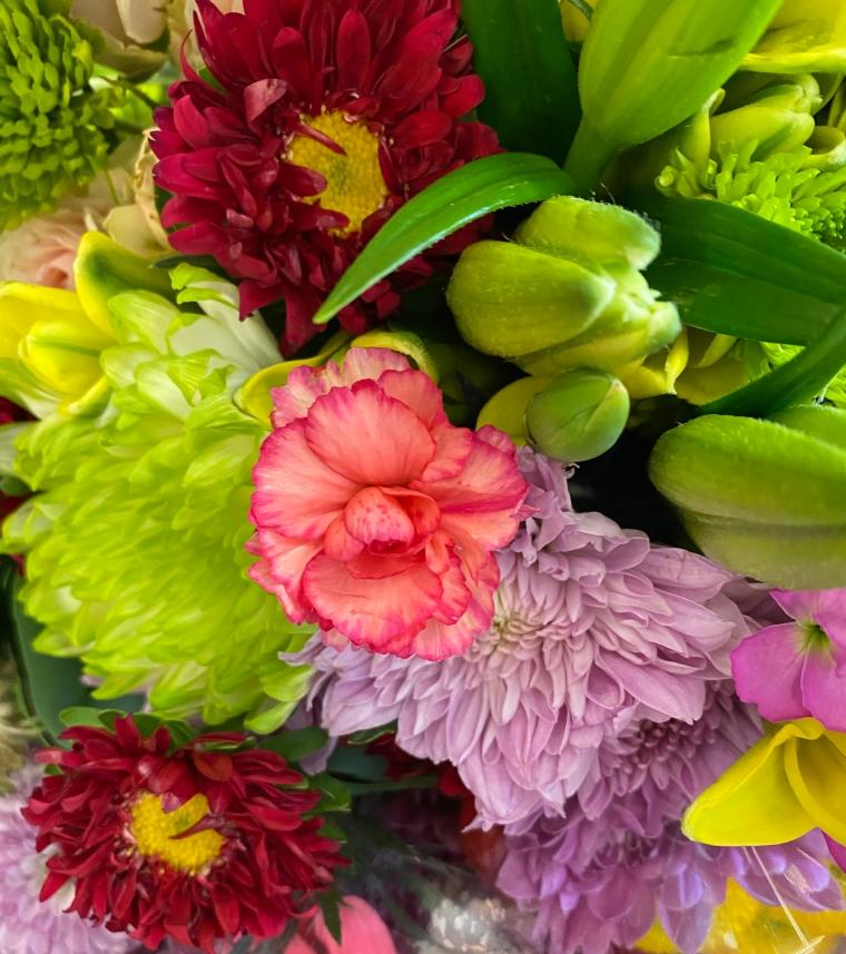 Bouquet 4_8_5