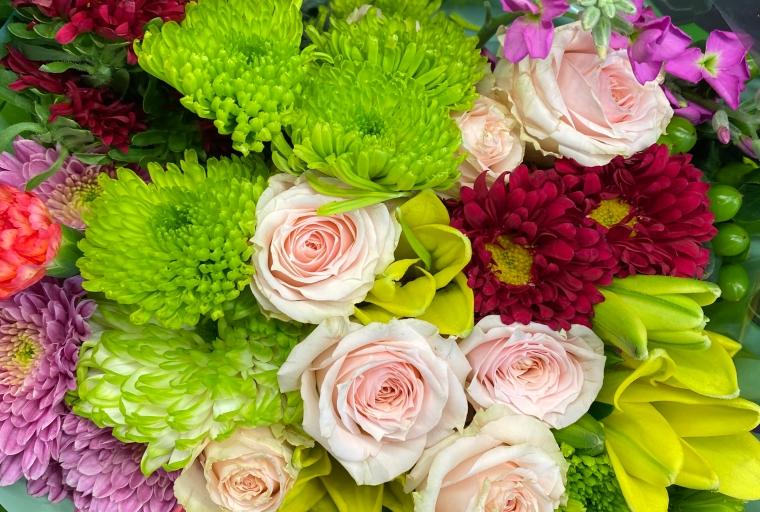 Bouquet 4_8_3