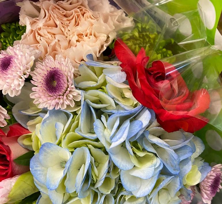Bouquet 5_1_1