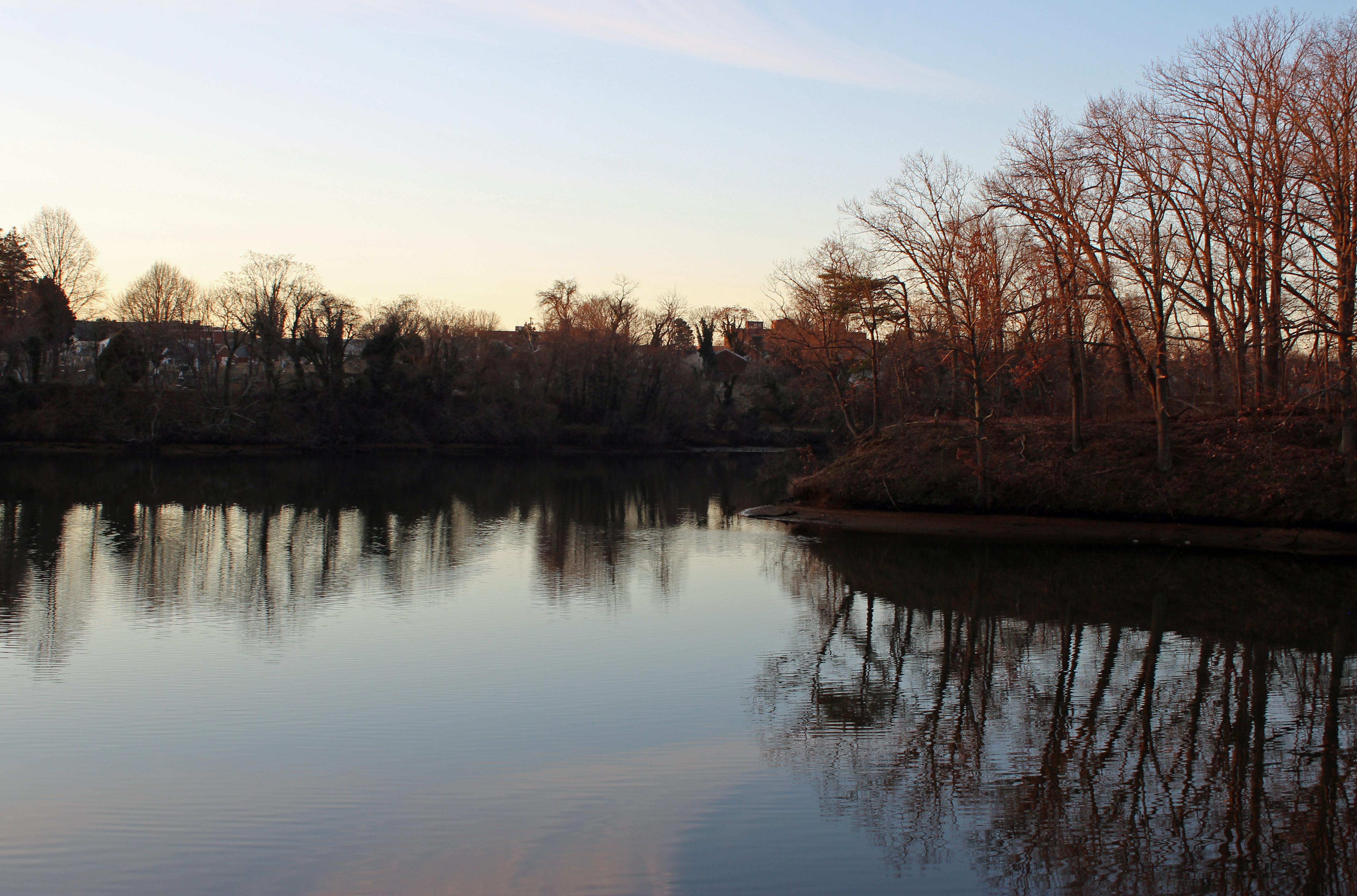 College Creek 5_12_2