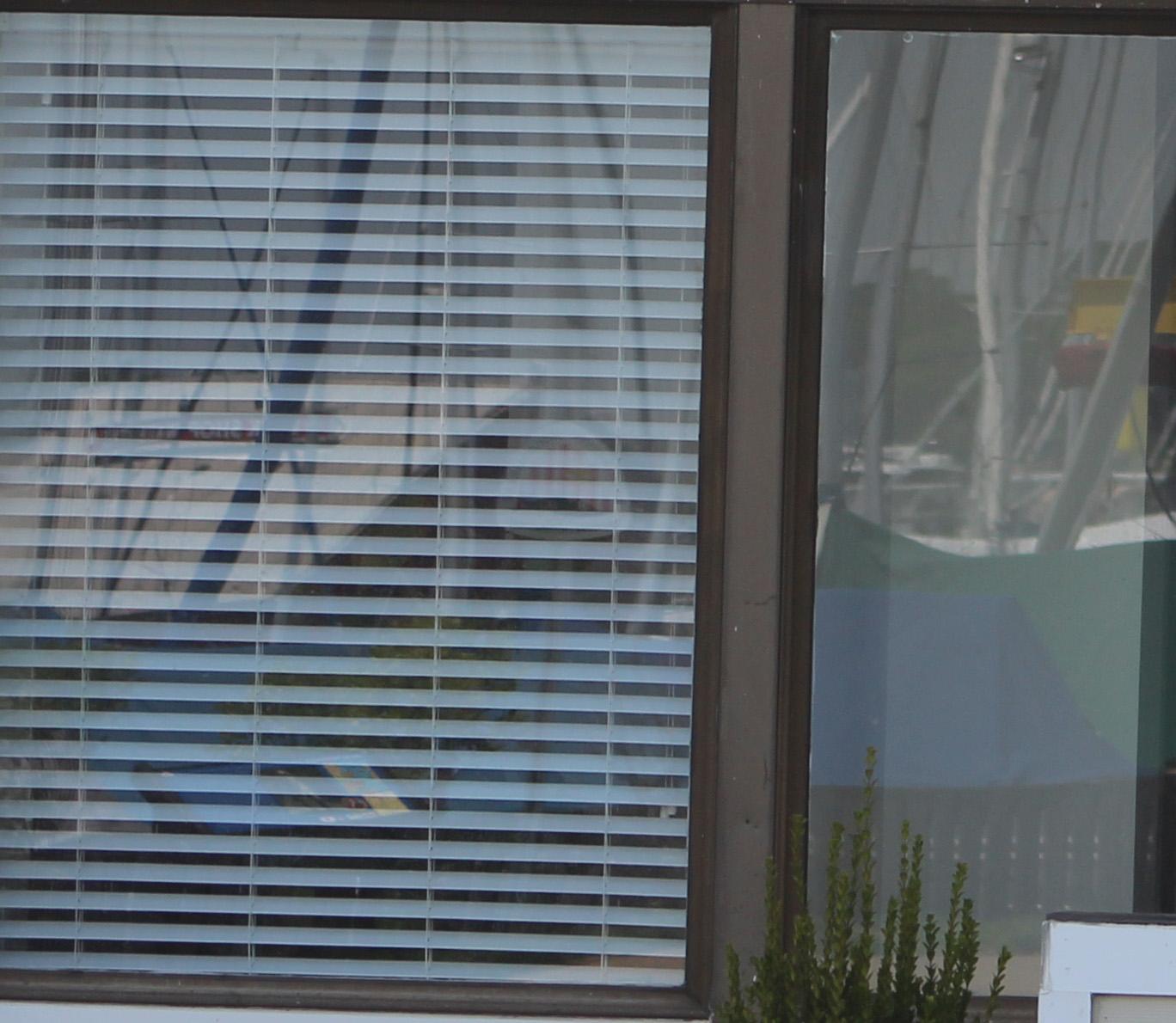 Monday window 5_18_2