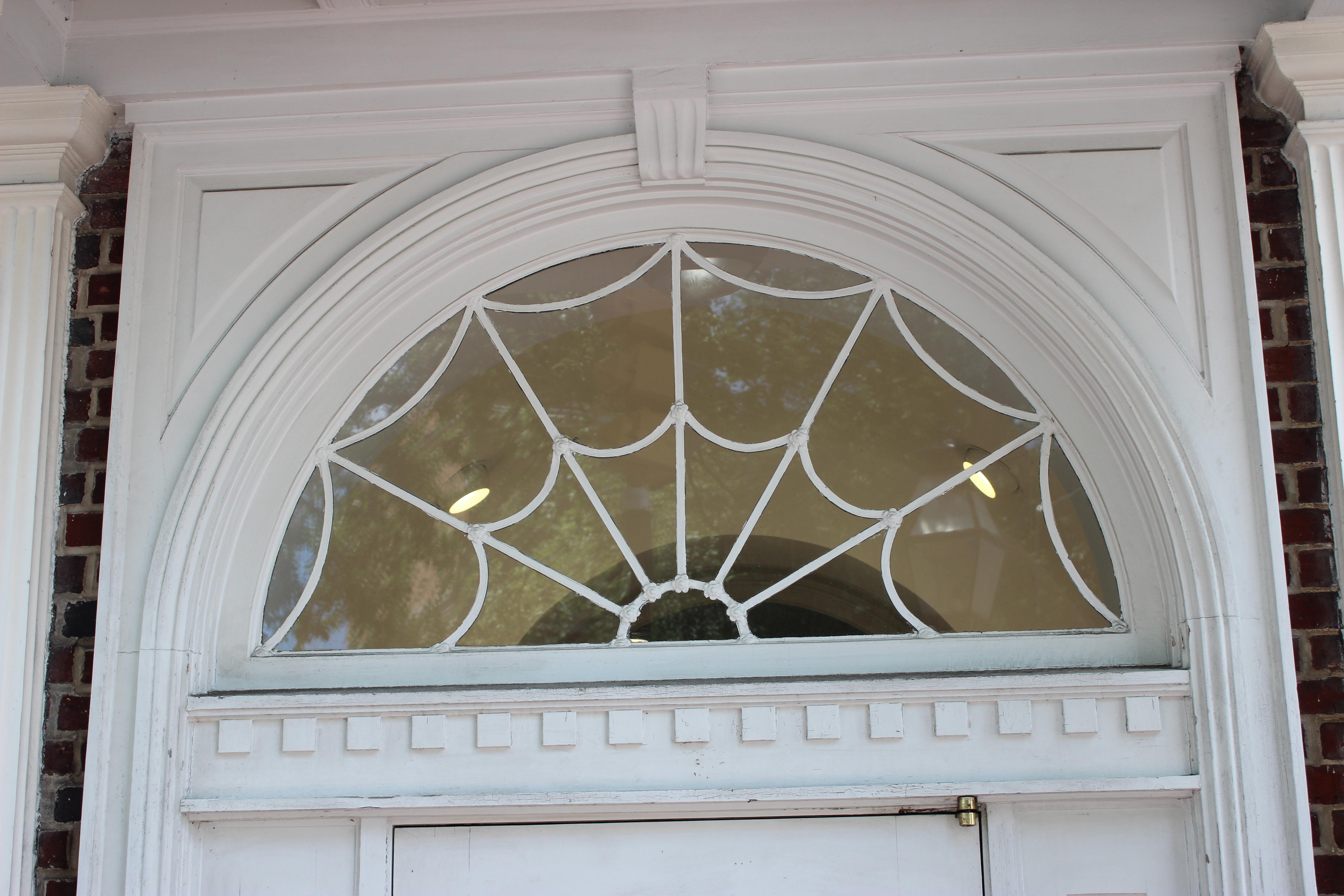 Monday window 8_17_2